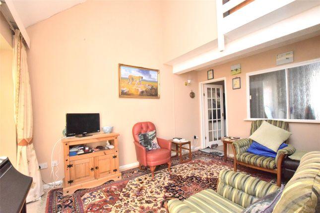 Living Room 1 of River Leys, Swindon Village, Cheltenham, Gloucestershire GL51
