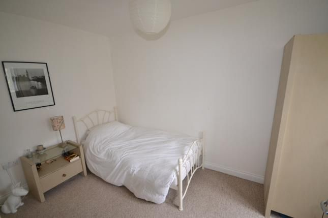 Bedroom 2 of Dougall Close, Tunbridge Wells, Kent, . TN2