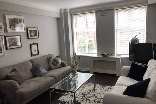 2 bed flat to rent in Edgware Road, Central London