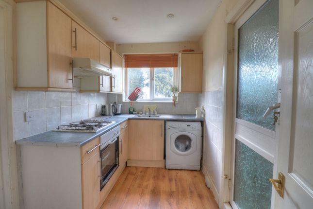 Img_1576_7_8 of Moor Lane, Elstow, Bedford MK42