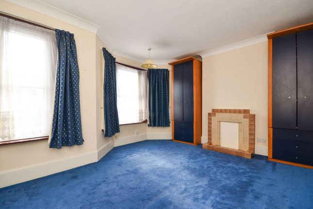 Thumbnail Property to rent in Murillo Road, Lewisham