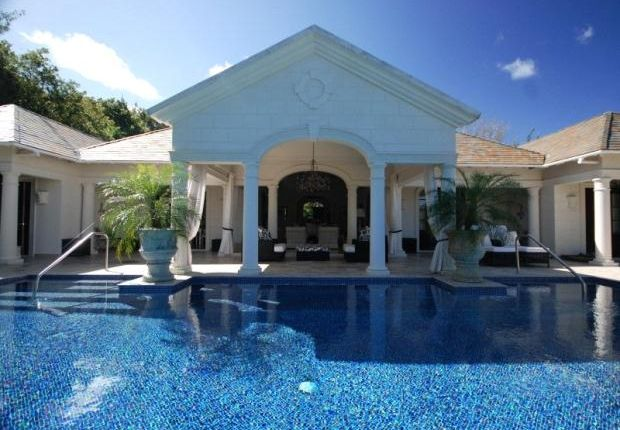 6 bed property for sale in Monkey Business, Mahogany Woods, Sion Hill, Barbados