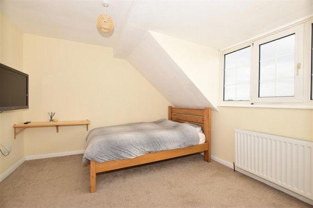 Bedroom 4 of Heath Road, Langley, Maidstone, Kent ME17
