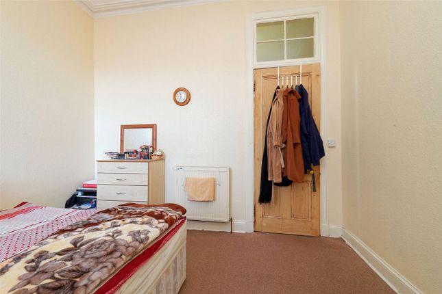 Picture No. 05 of Herriet Street, Glasgow, Lanarkshire G41