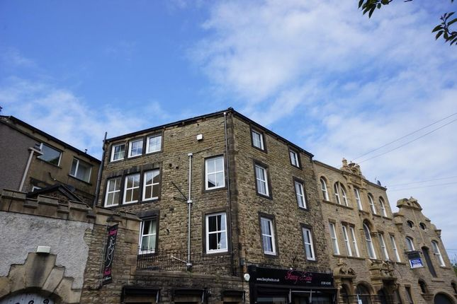 Photo 1 of Church Court, Clitheroe, Lancashire BB7
