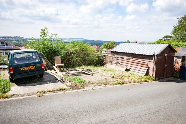 Railway Terrace, Brotton, Brotton TS12