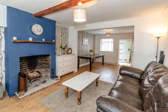 Lounge of Easingwold, York YO61