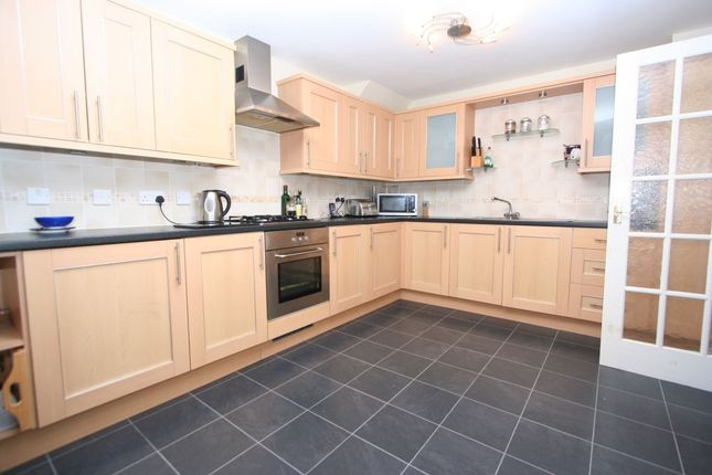 Property to rent in Aldergrove Drive, Easterside, Middlesbrough