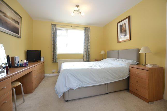 Bedroom 1 of Didsbury Close, Bristol, Somerset BS10