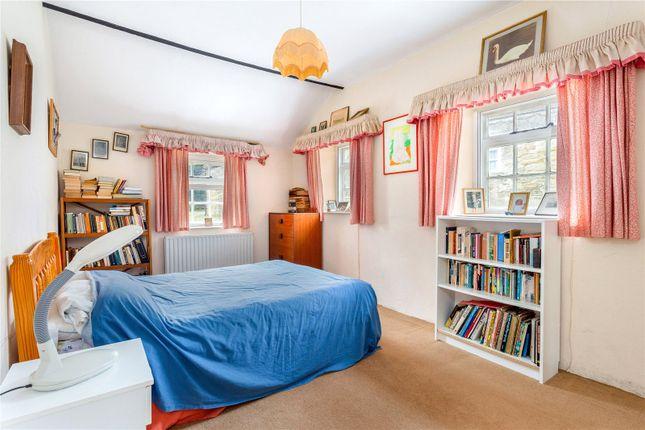 Picture No. 14 of Bayford Hill, Bayford, Wincanton, Somerset BA9