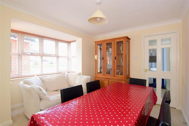 Dining Room of Blakes Farm Road, Southwater, Horsham, West Sussex RH13