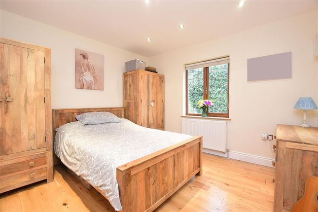 Thumbnail Bungalow for sale in George Hill Road, Broadstairs, Kent