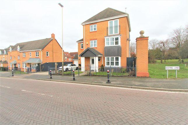 Img_0054 of Kestrel Lane, Hamilton, Leicester LE5