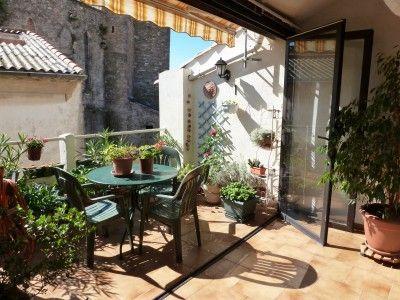 3 bed property for sale in Bize-Minervois, Aude, France