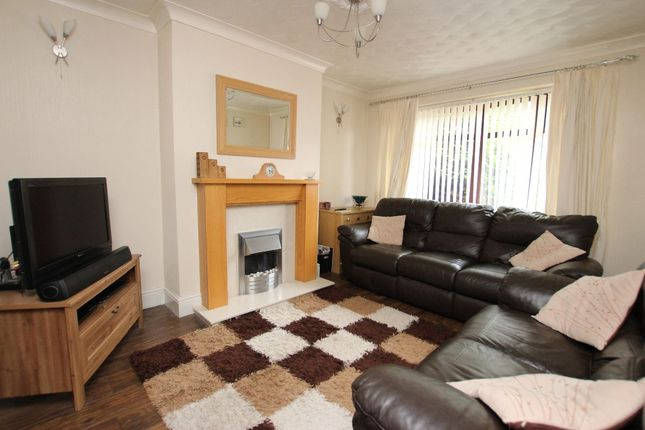 Bed Property To Rent Barwell