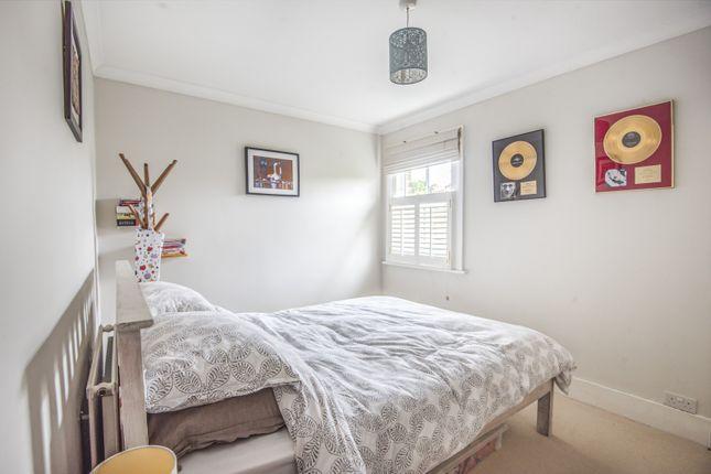 Bedroom of Gibbon Road, Kingston Upon Thames KT2