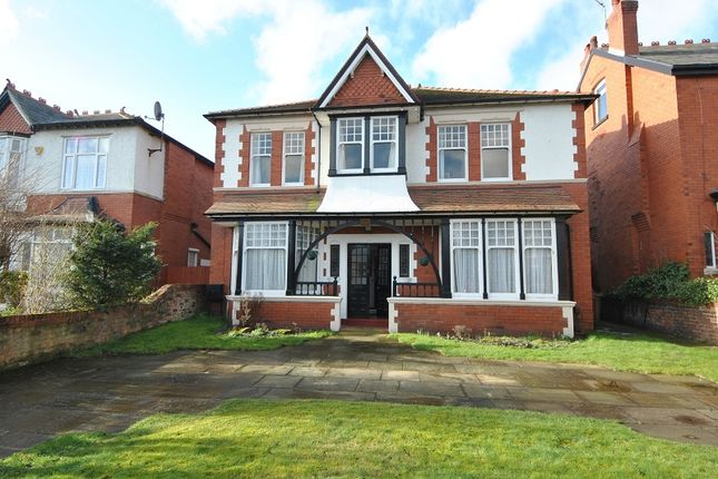 Properties For Sale In Moss Road Southport