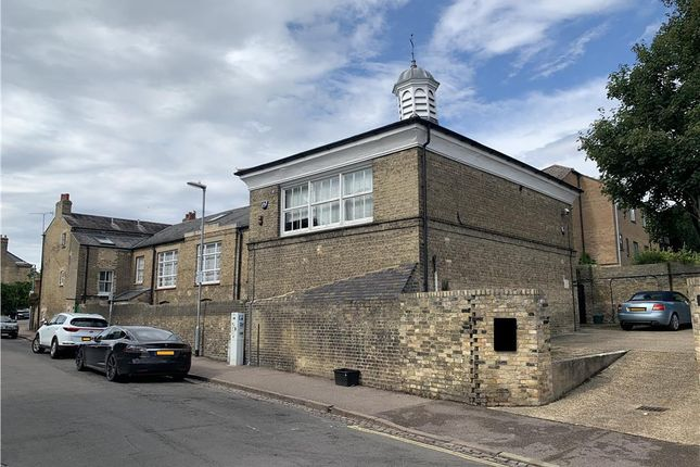 Thumbnail Office to let in St Giles Hall Pound Hill, Cambridge