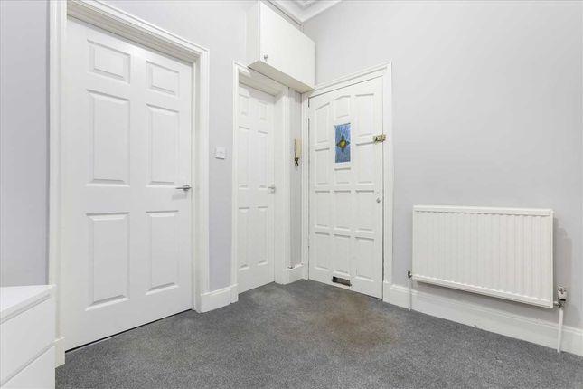 Reception Hallway (1)