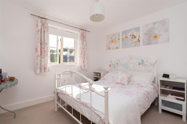 Bedroom 1 of Stirling Way, Moreton In Marsh, Gloucestershire GL56