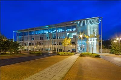 Thumbnail Office to let in Rotterdam House, Quayside, Newcastle Upon Tyne, Tyne & Wear