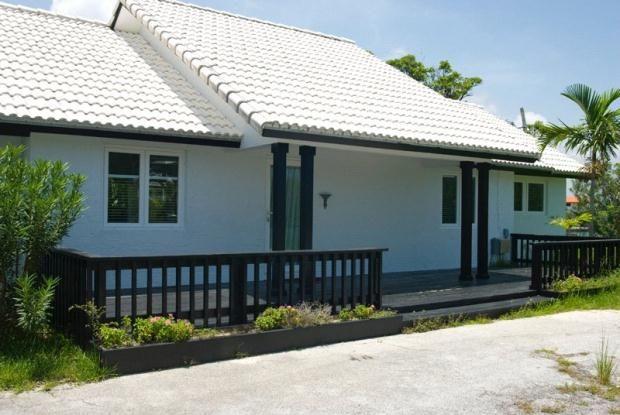 Picture No. 05 of Spanish Main, Freeport, Grand Bahama, Bahamas