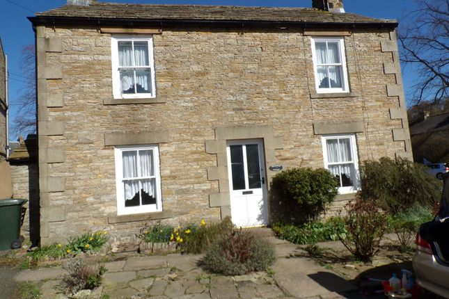 Thumbnail Detached house to rent in Market Place, Allendale, Hexham