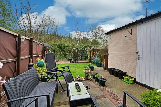 Picture No. 13 of Rosedale Grove, Hull, East Yorkshire HU5