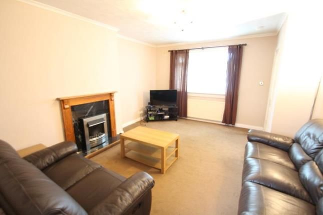 Thumbnail Terraced house for sale in Glenburn Avenue, Moodiesburn, Glasgow, North Lanarkshire