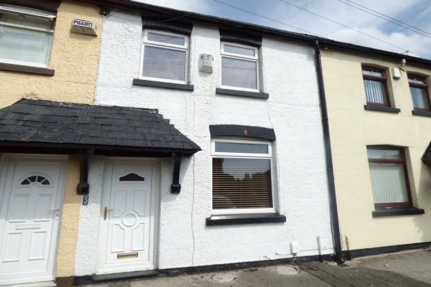 2 bed cottage to rent in St Annes Cottages, Liverpool