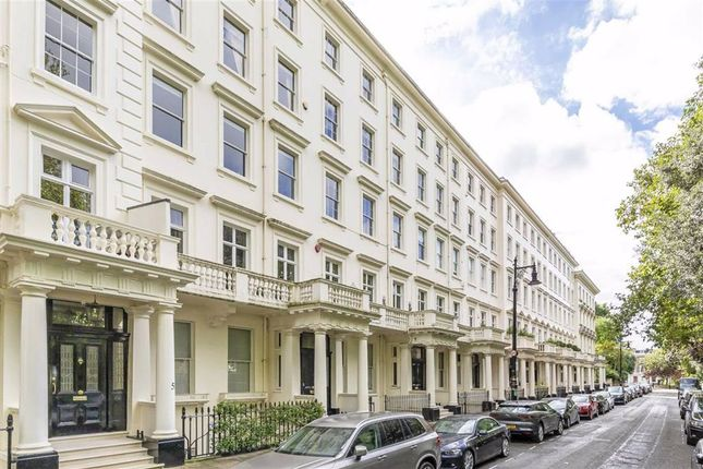 4 bed flat for sale in Warwick Square, London SW1V