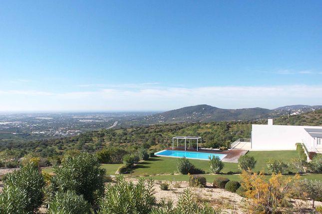 Thumbnail Villa for sale in Estoi, Faro, East Algarve, Portugal