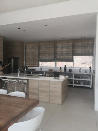 Detached house for sale in Eros, Windhoek, Namibia