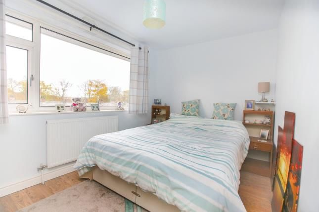 Bedroom 3 of Catterwood Drive, Compstall, Stockport, Cheshire SK6