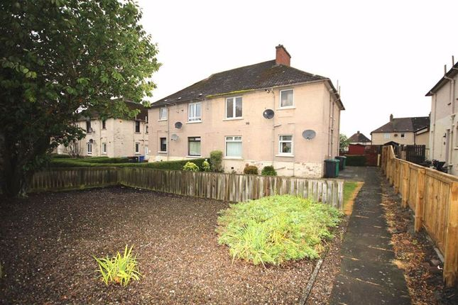 28, Muirtonhill Road, Cardenden, Fife KY5