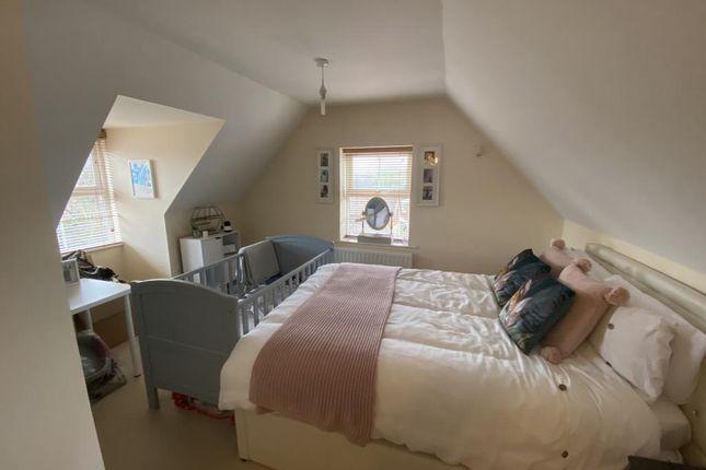 Master Bedroom of Thatcham, West Thatcham RG18