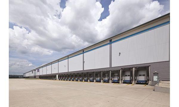 Thumbnail Light industrial to let in Sheffield 336, Europa Way, Sheffield