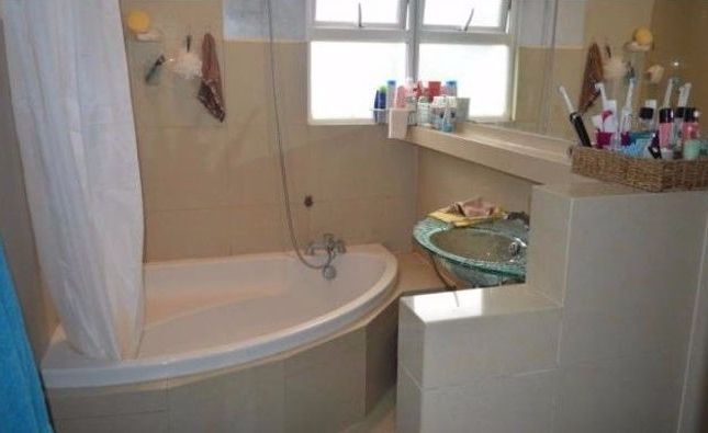 Thumbnail Terraced house to rent in Varley Road, London