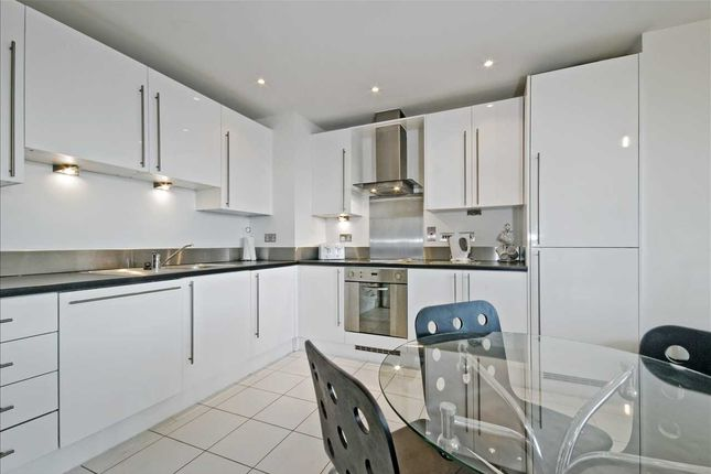 Thumbnail Semi-detached house for sale in Hunts Grove Drive, Hardwicke, Gloucester