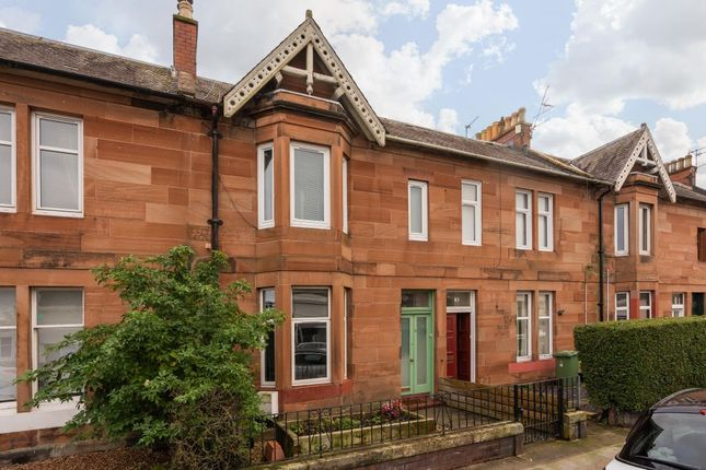 1 bed flat for sale in 8 Stoneybank Terrace, Musselburgh EH21