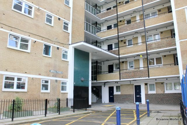 Rent A Room Zone  London