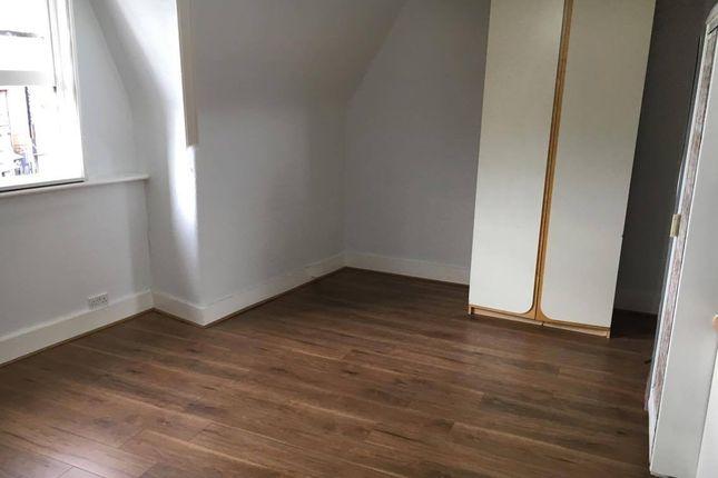 Studio to rent in 316 Streatham High Road, Streatham