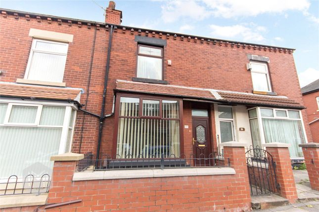 Picture No. 09 of Higher Swan Lane, Bolton, Greater Manchester BL3