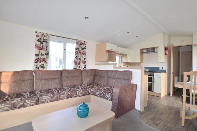 The Willerby Avonmore Offers Accommodation Of The Very Best Quality