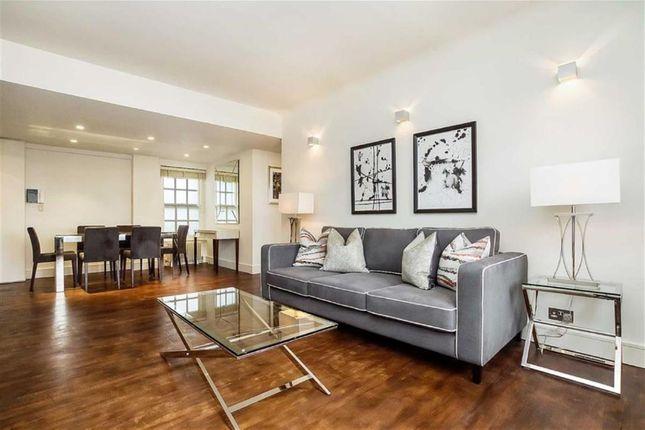 1 bed flat to rent in Pelham Court, Fulham Road, Chelsea SW3