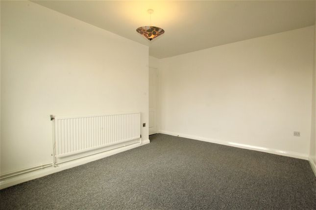 Bedroom 1 of Colley Drive, Ecclesfield, Sheffield S5