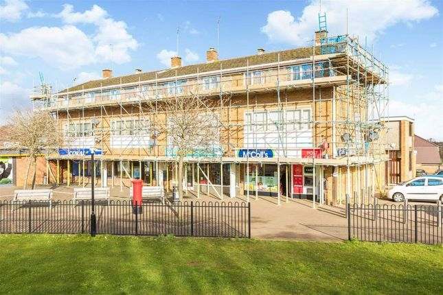 Thumbnail Retail premises to let in Banbury, Oxfordshire