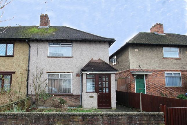 3 bed property for sale in Ernest Road, Norbiton, Kingston Upon Thames