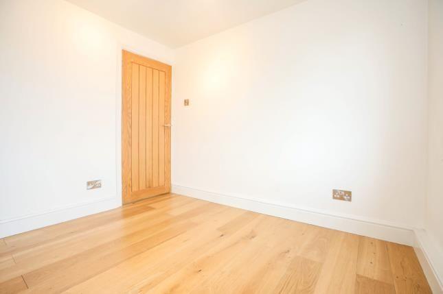 Bedroom 2 of Bulwer Court Road, Leytonstone, London E11