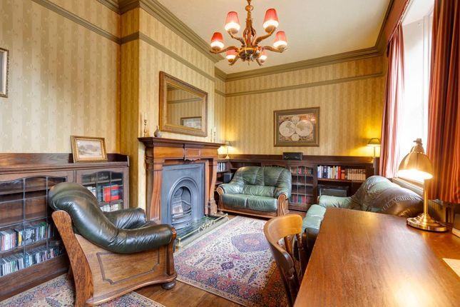 Morning Room of Norfolk Road, Sheffield S2
